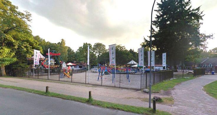 Het attractiepark Drouwenerzand in Drouwen wil flink uitbreiden. De eigenaar van het park wil er graag een groot reuzenrad, een wildwaterbaan én een achtbaan bij. De attracties kosten ruim 3 miljoen euro.  Lees verder op onze website.