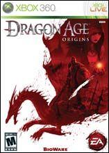 Dragon Age Origins for Xbox 360 | GameStop