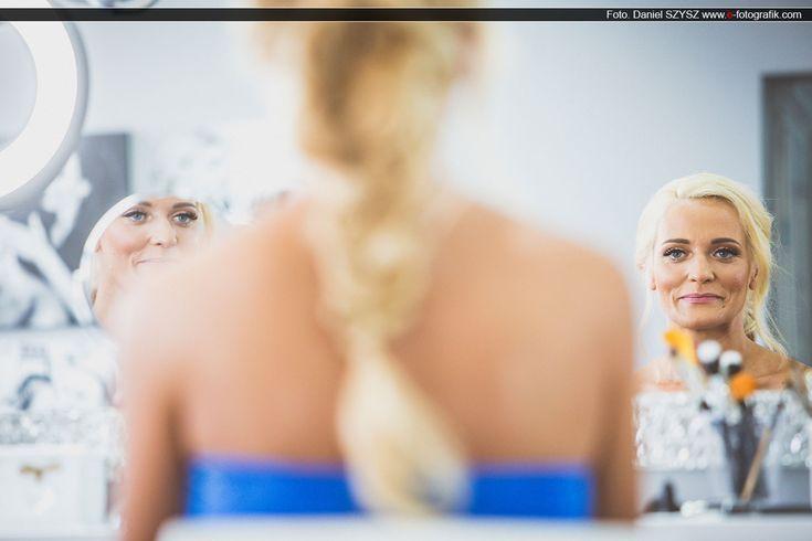 """#pannamłoda """"wedding """"toruń #ślub"""