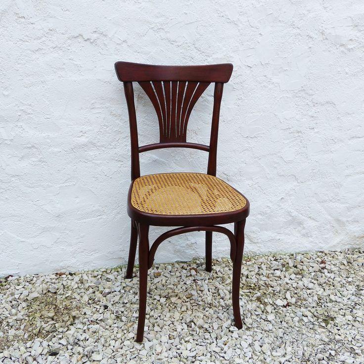 17 meilleures images propos de cannage sur pinterest for Cannage de chaise