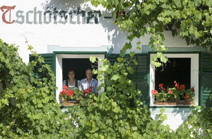 Nel sud tirolo via http://www.stefanoscata.com/album/south-tyrol-b-b-hospitality
