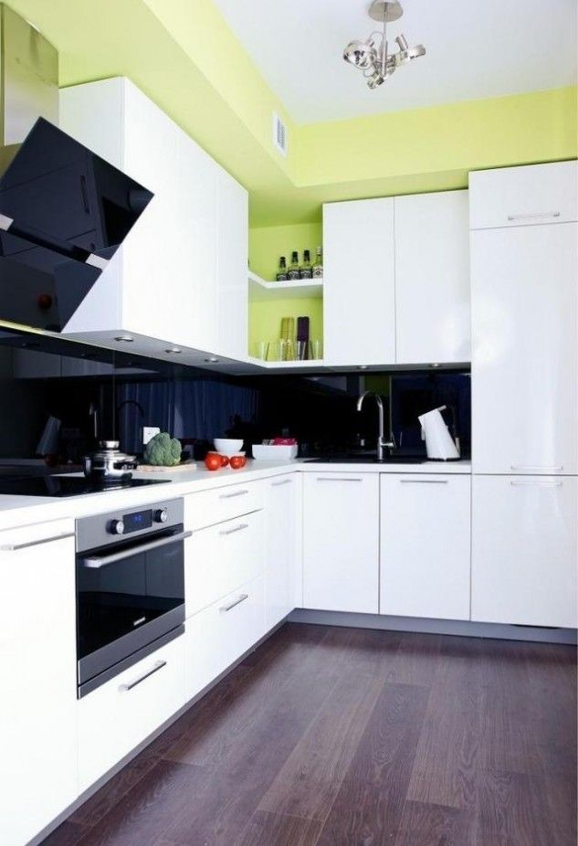 25 best Küchen images on Pinterest Home ideas, Home kitchens and