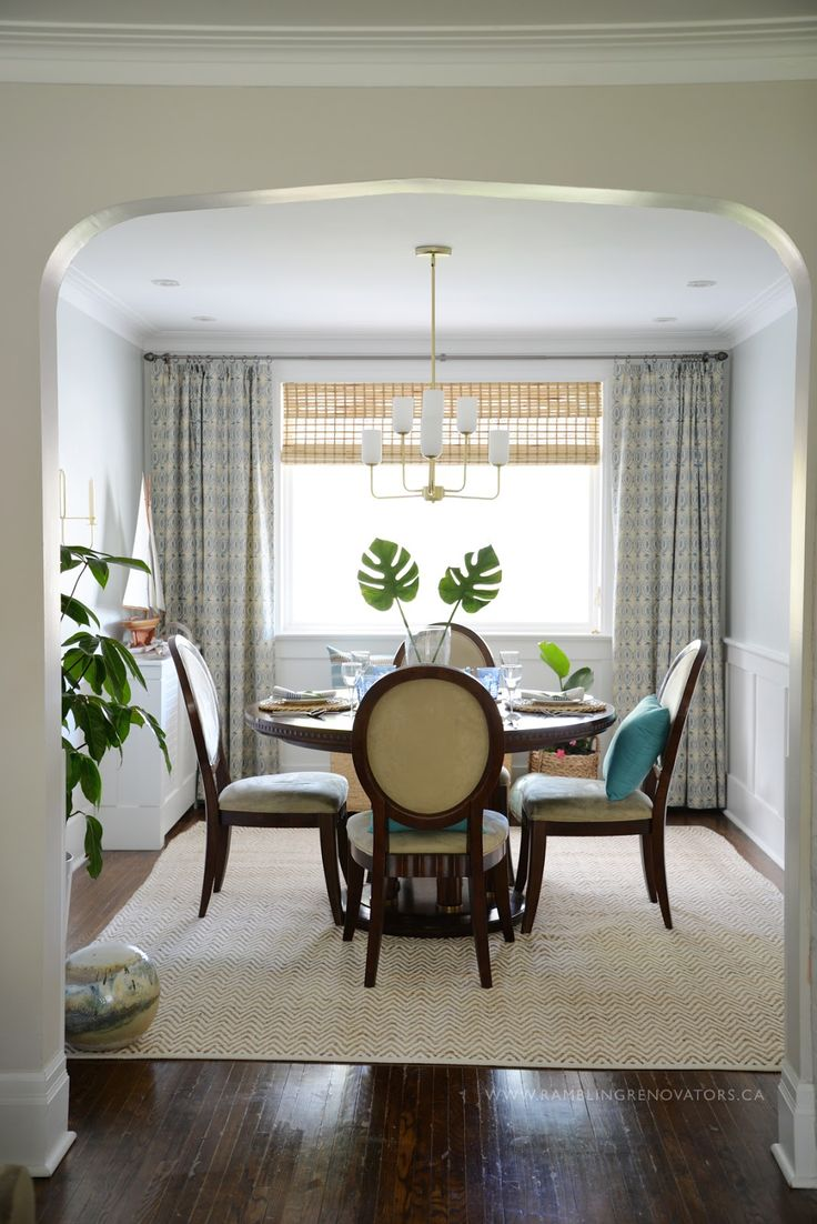 Best 20 Tropical Dining Tables Ideas On Pinterest