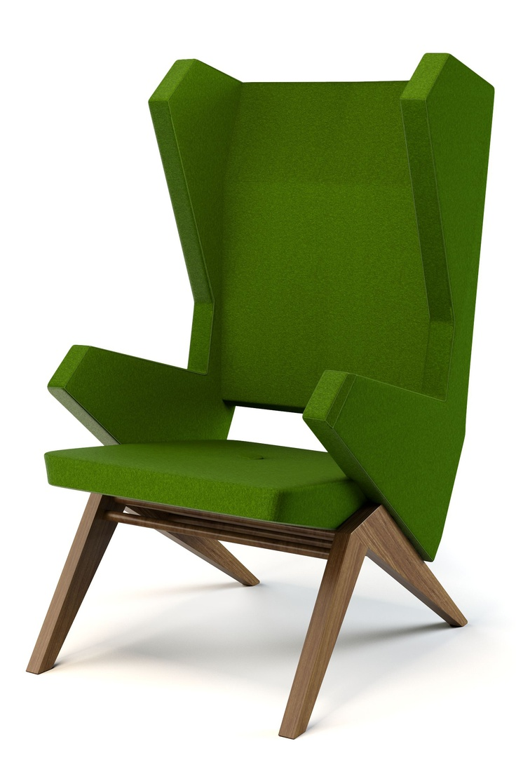 Basic chair design - Helsinki Basic Collection Armchair Design Green Furniture Basiccollection