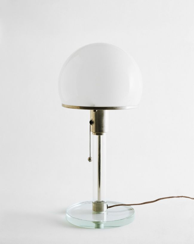 schreibtisch lampen design auflistung images und fcbbbfabba bauhaus design furniture