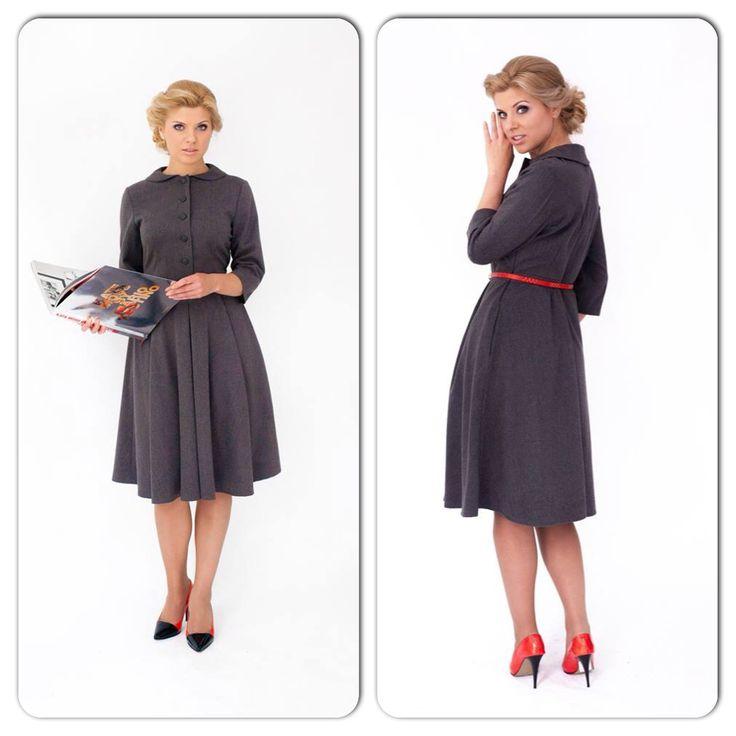 TRAVERTIN dress Size L