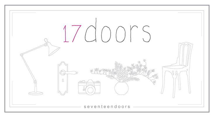 seventeendoors