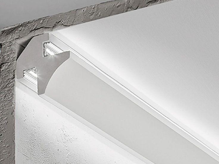 804 besten einrichten wohnen h user bilder auf pinterest fenster mittelerde und feuerstellen. Black Bedroom Furniture Sets. Home Design Ideas