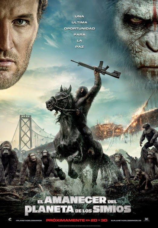 War for the Planet of the Apes 2017 Free Online Download Full Streaming HD Watch Now	:	http://megashare.top/movie/281338/war-for-the-planet-of-the-apes.html Release	:	2017-07-13 Runtime	:	142 min. Genre	:	Action, Adventure, Drama, Science Fiction Stars	:	Judy Greer, Woody Harrelson, Andy Serkis, Steve Zahn, Max Lloyd-Jones, Ty Olsson