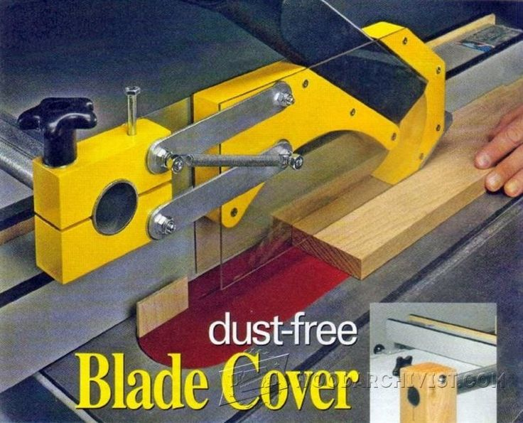 25 Best Ideas About Table Saw Blades On Pinterest Woodworking Jigs Woodworking And Wood Work