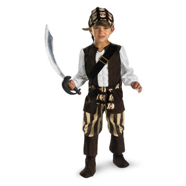 childrens halloween costumes australia