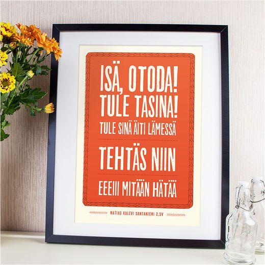http://www.postermister.fi/product/37/lasten-suusta---punainen