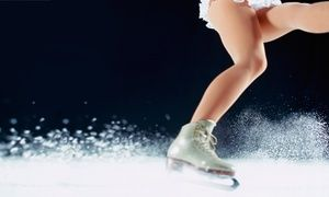 Groupon - Ticket Resale Marketplace: 2016 ISU World Figure Skating Championships in TD Garden. Groupon deal price: $50