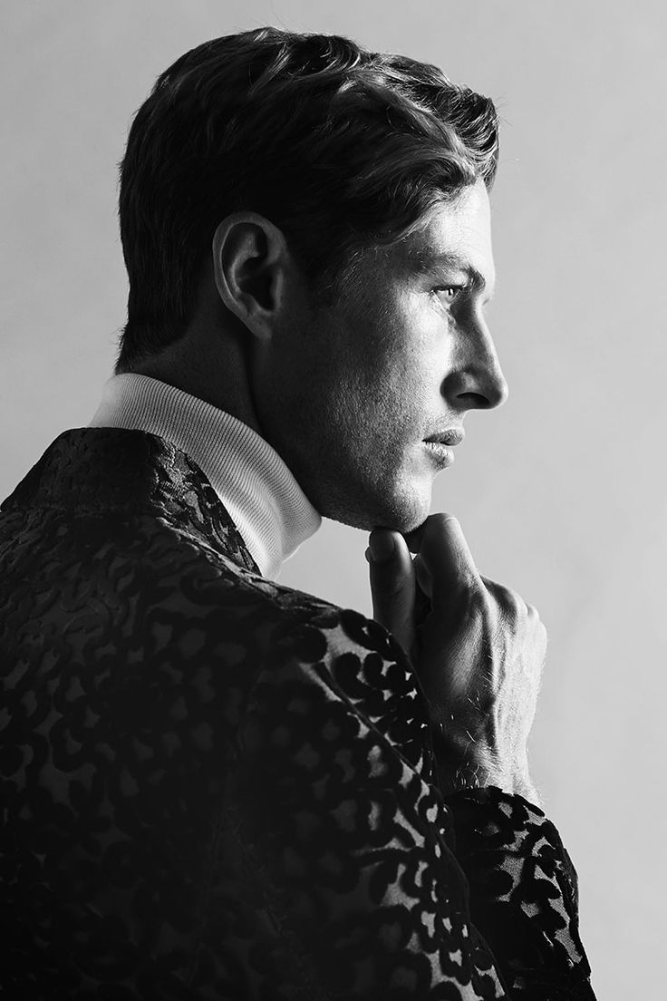The Imperials - Editorial by Oliver Grand X Harrolds http://www.olivergrand.com/the-imperials/   #mensfashion #luxury #TomFord #style #fashion