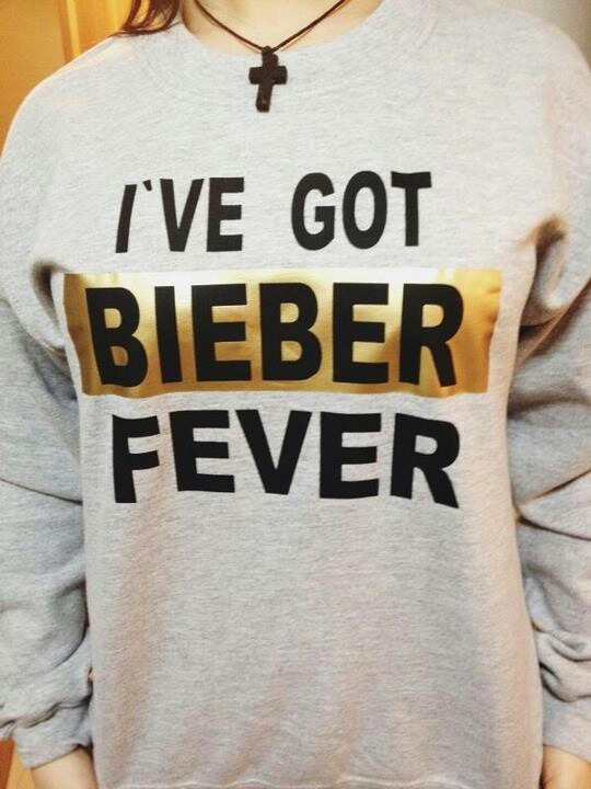"""First thing I said when I saw it """"ahh I need this!"""""""