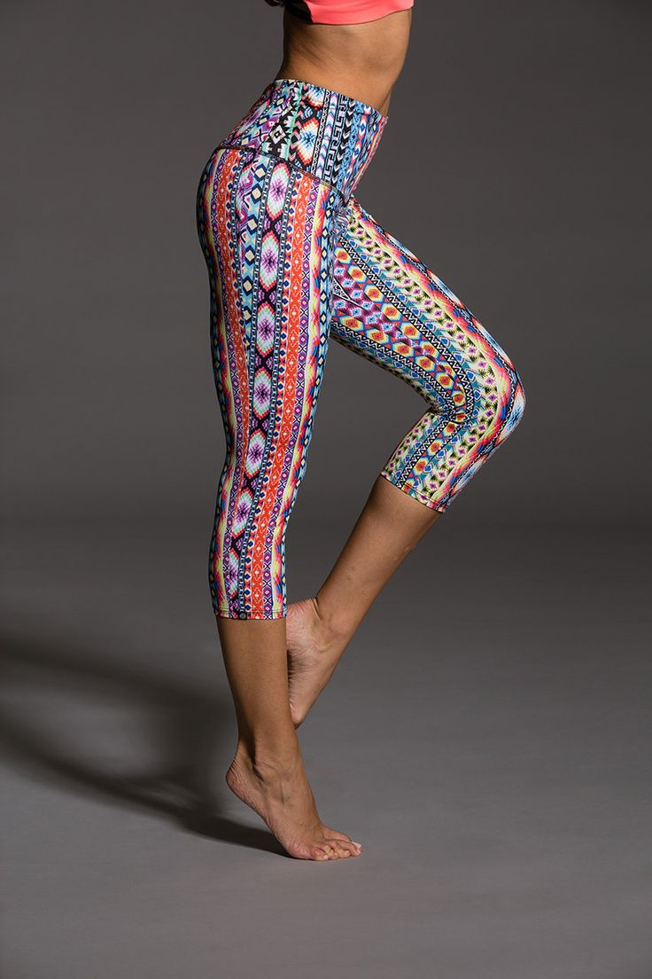 High Quality Yoga Pants | Women's Yoga Clothes | Workout clothes | Fitness Apparel @ www.FitnessApparelExpress.com