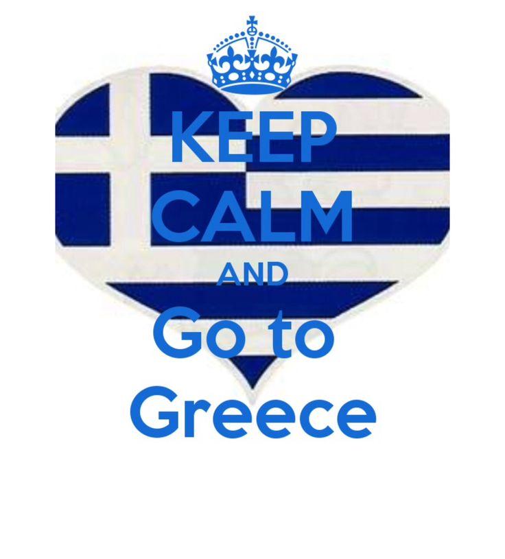 Love Spetses Admire Greece !!!!