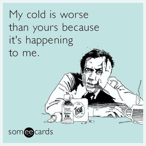 Best 25 Man Flu Ideas On Pinterest Man Cold Some