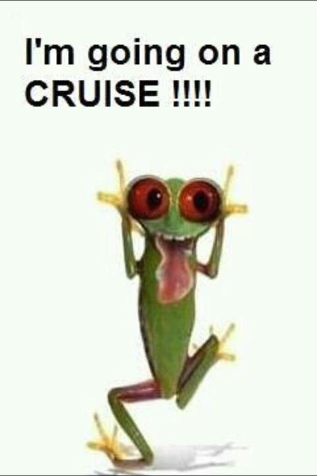 39 Best Cruise Sayings Images On Pinterest Cruise Boat