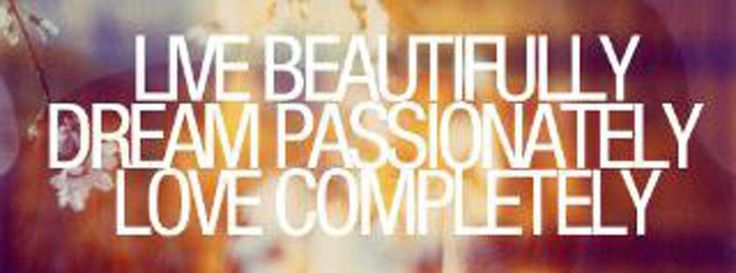 Quotes About Passionate Love | passionately love completely love quotes inspirational pictures quotes ...