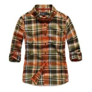 #wholesale #mens #flannel #shirts @alanicc