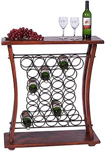 Find This Pin And More On Wine Barrel Furniture.