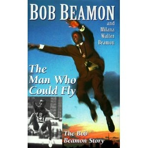 """Man Who Could Fly: The Bob Beamon Story"" - Bob Beamon"