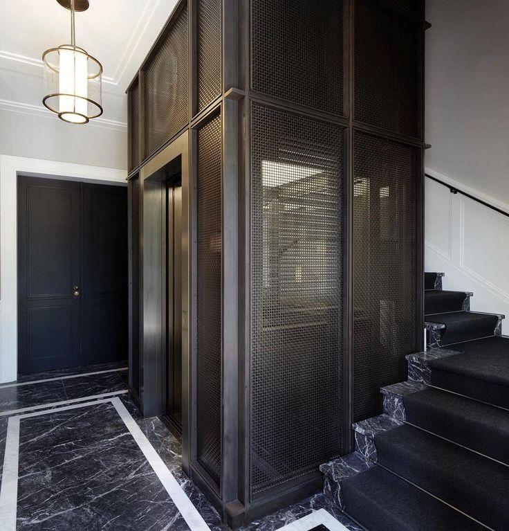 25 best eingangshalle ralf schmitz images on pinterest real estates berlin and berlin germany. Black Bedroom Furniture Sets. Home Design Ideas