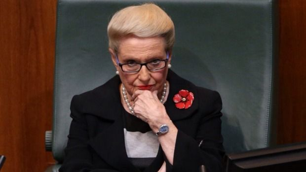 Date July 16, 2015 - 5:09PM Michael Gordon View more articles from Michael Gordon Bronwyn Bishop vows to repay $5000 cost of helicopter flight Bishop's $5000 helicopter ride to Liberal fundraiser f... http://winstonclose.me/2015/07/16/paying-back-the-cash-for-5000-helicopter-flight-does-not-solve-bronwyn-bishops-problems-michael-gordon-political-editor-the-age/
