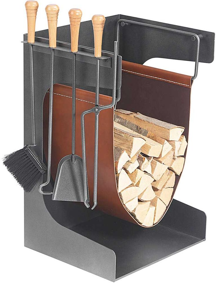 the 25 best huskee log splitter ideas on pinterest. Black Bedroom Furniture Sets. Home Design Ideas