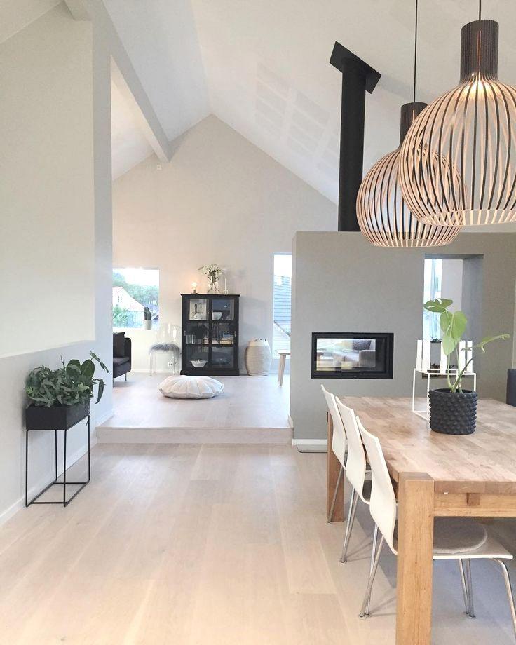 Modern Project Decor Luxury Architect Luxurylifestyle Banheiro
