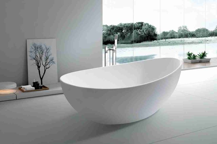 New post Trending-contemporary bathtub-Visit-entermp3.info