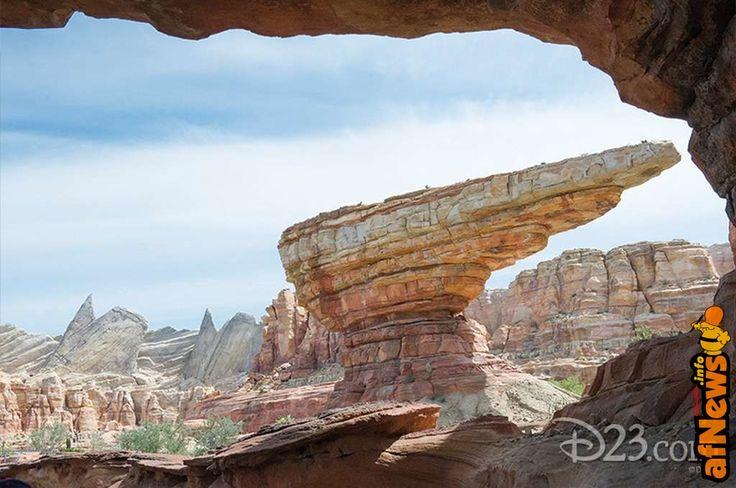 Il fotografo Disney consiglia: come fotografare belle scene nei Parchi - http://www.afnews.info/wordpress/2016/08/24/il-fotografo-disney-consiglia-come-fotografare-belle-scene-nei-parchi/