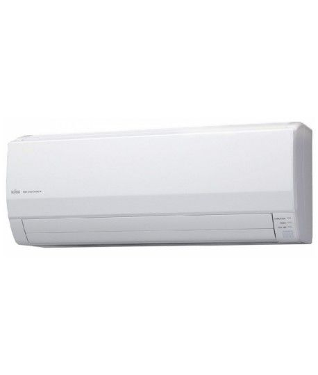 Unitate internă Fujitsu ASYG24LFCA inverter, 24000 BTU, tip split, clasa A++