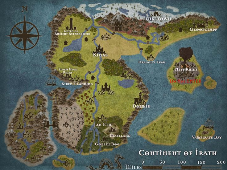 Mejores 23 imgenes de role playing games en pinterest juegos de i decided to run through the functionality of the inkarnate map making online tool this gumiabroncs Images