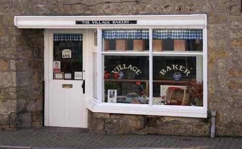 village bakery, Beaminster dorsetlife.co.uk