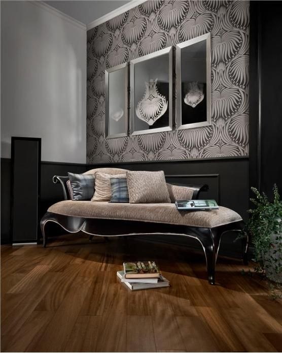 252 Best Images About Bedroom Inspiration On Pinterest
