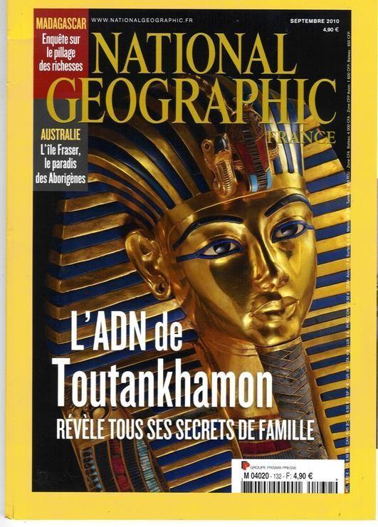 Top Les 216 meilleures images du tableau National GEOGRAPHIC France  UJ74