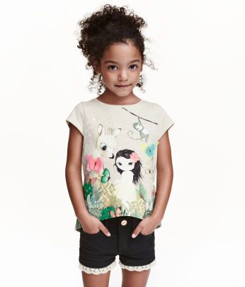 Kids   View all   H&M US