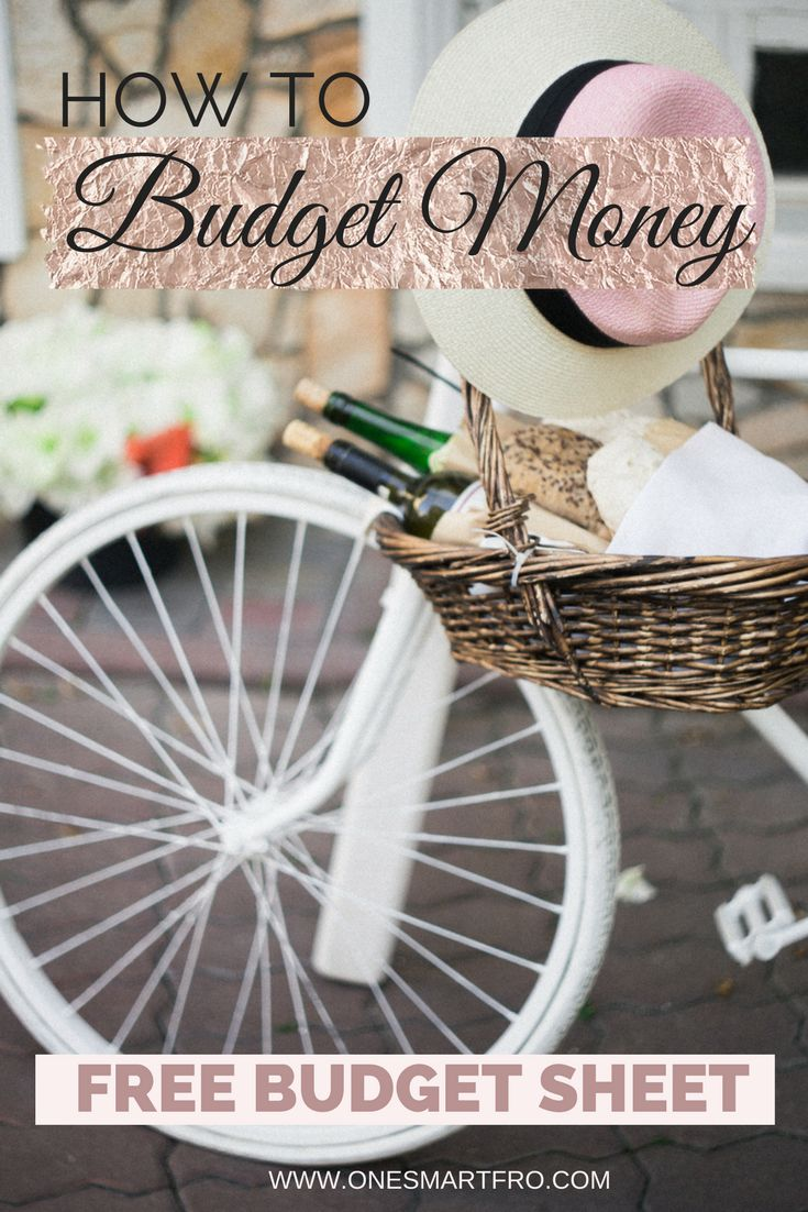 how to budget your money   how to budget money   how to budget money for beginners   how to budget your money for beginners   how to create your own budget   create your own budget   budget tips   budget tips   budget printables   budgeting for beginners  