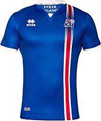 Football Shirts | Sports Goods Direct