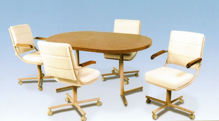 dining room furniture dining chairs dining rooms dinette sets vinyls