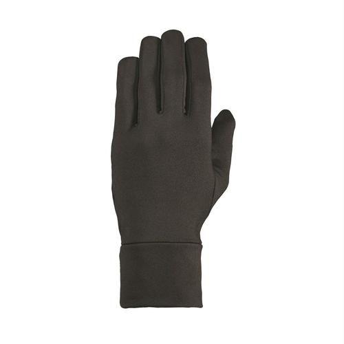 Seirus HWS Heatwave Glove Liner - Small/Medium
