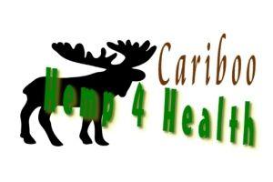 Cariboo Hemp 4 Health