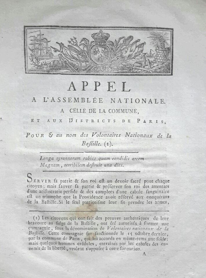 place de la bastille wiki fr