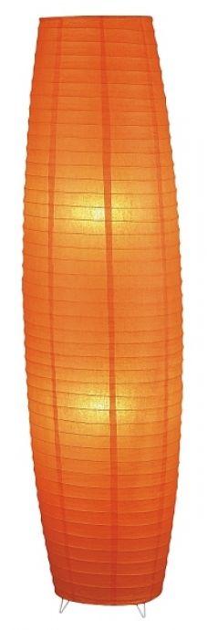 lampadar portocaliu MYRA 4722 marca RabaLux