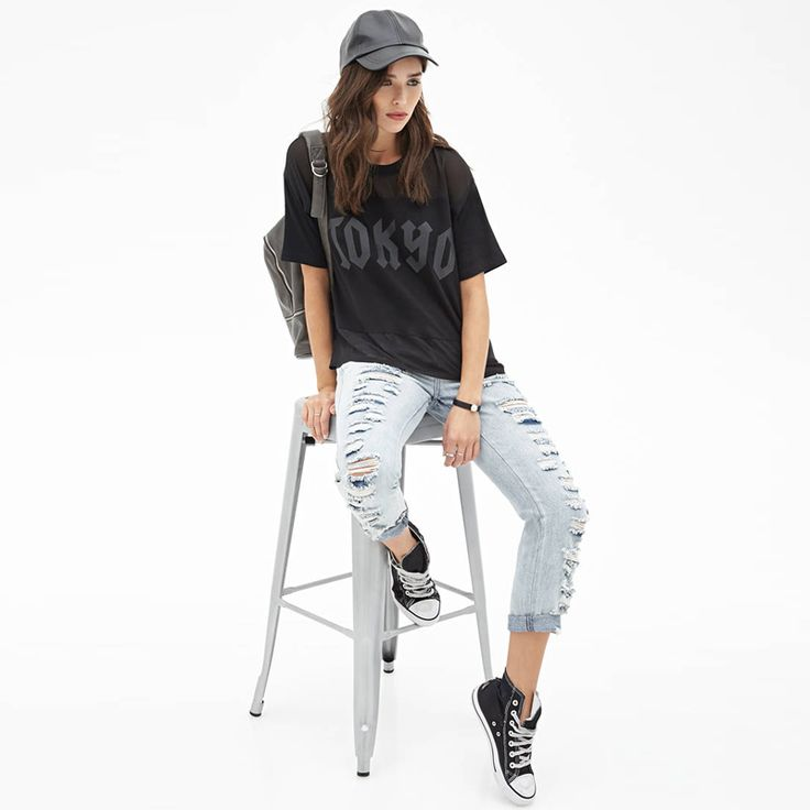 Japanese Style Harajuku Summer Top Tokyo Letter Print Cotton Tee Shirt Femme de marque Women t shirts-inT-Shirts from Women's Clothing & Accessories on Aliexpress.com | Alibaba Group
