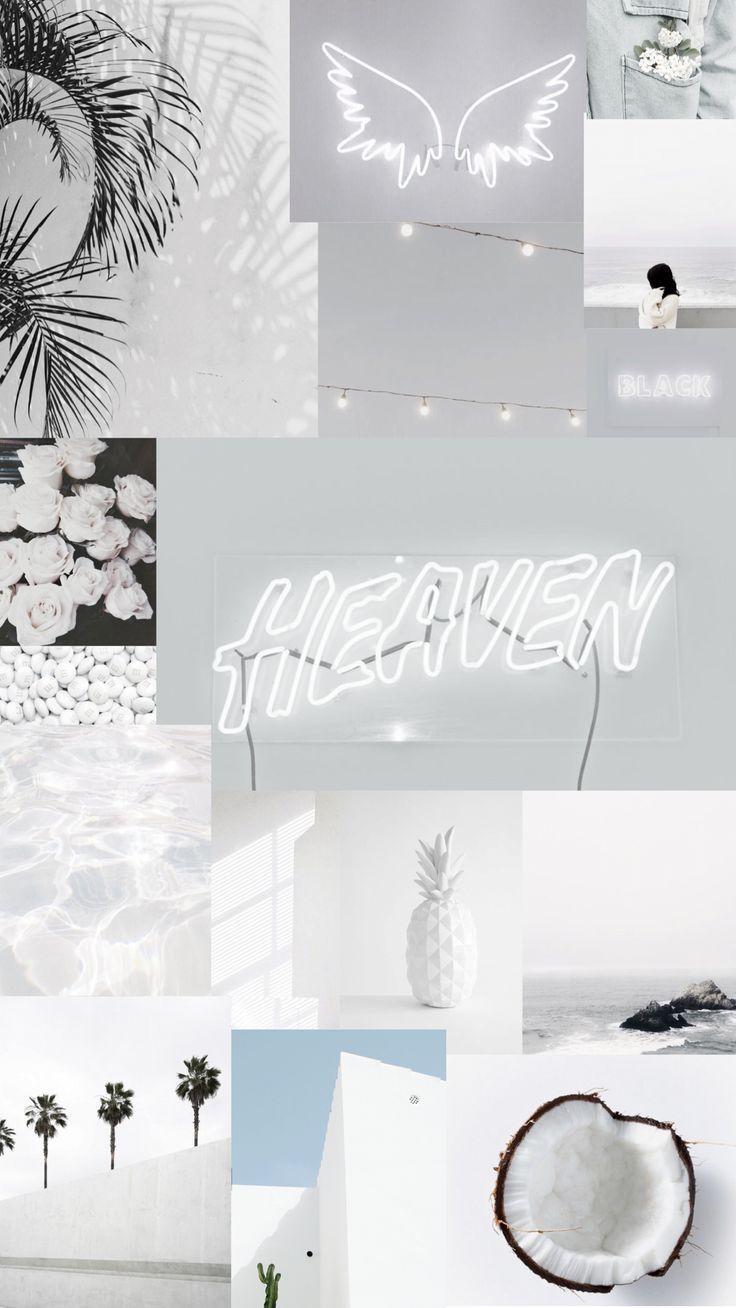 Tumblrwallpapers Iphone Wallpaper Tumblr Aesthetic White Wallpaper For Iphone Aesthetic Iphone Wallpaper