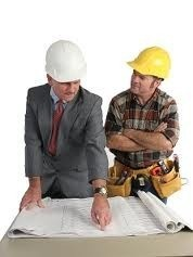 Professional Indemnity Insurance –