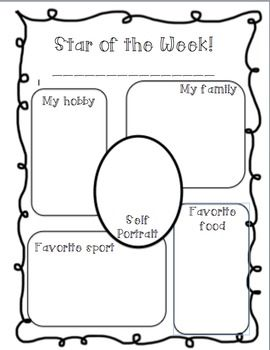 9 best Forms/Printables for Primary Classrooms images on